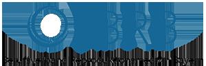 Berufsverband Reproduktionsmedizin Bayern Logo